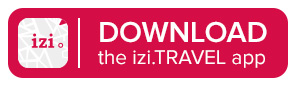 Download izi.Travel app