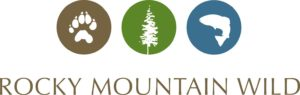 Rocky Mountain Wild Logo (Web)