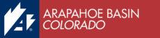 Arapahoe Basin Colorado